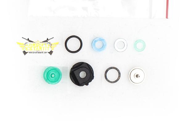repair kit for dw715
