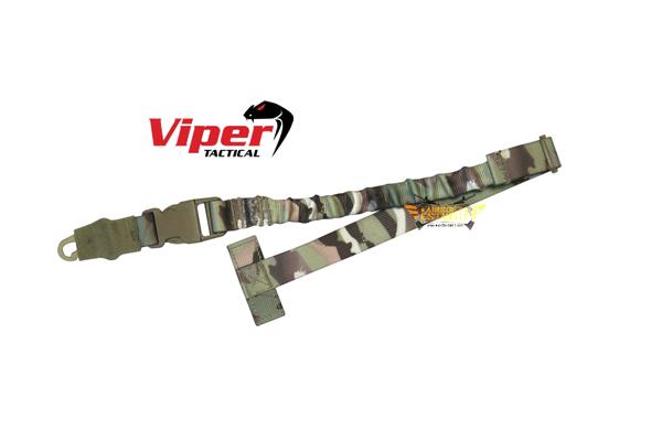 Viper TACTICAL Sangle modulaire pour Fusil