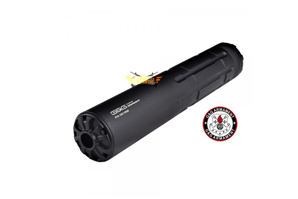 G&G MOCK SUPPRESSOR GOMS MK5 (G01056)
