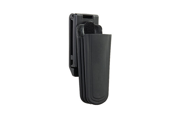 SL STYLE 71 MAGAZINE POUCH GK Tactical
