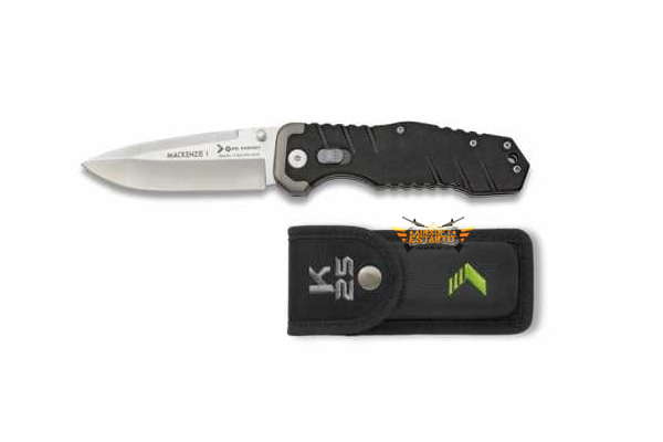 Rui G10 MACKENZIE 1-SERIE ENERGY pocket knife