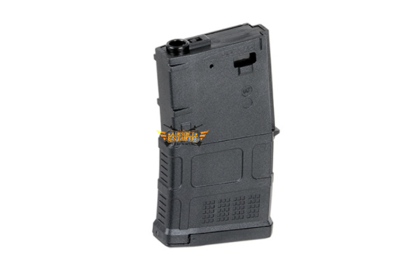 Chargeur D-DAY M4 DMAG 20/70 VARIABLE-CAP BLACK