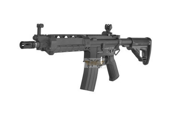 Ares X Amoeba M4 AA Assault rifle S noir