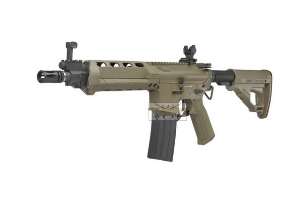 Ares Amoeba M4 AA Assault rifle S Desert