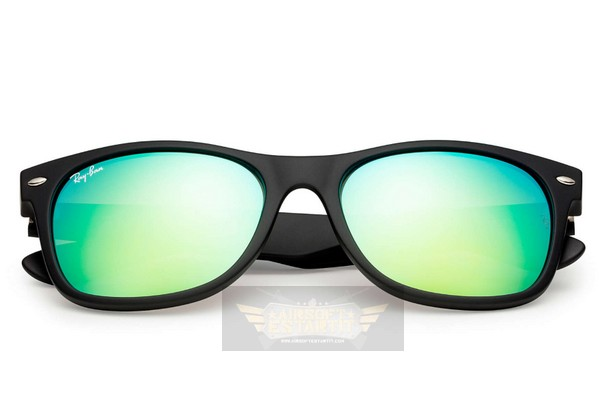 NEW WAYFARER FLASH