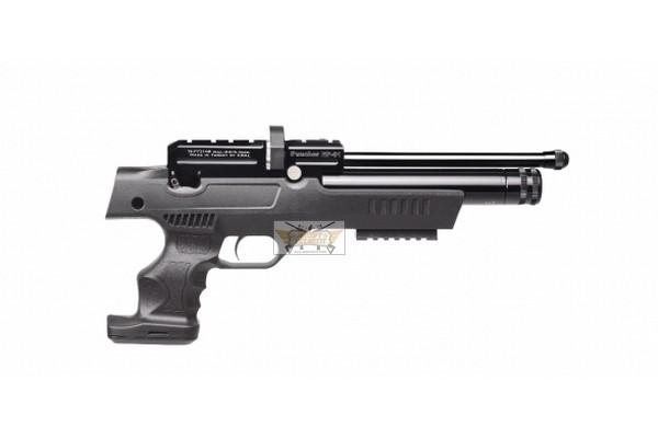 PCP Kral Puncher NP-01 6 35mm airgun