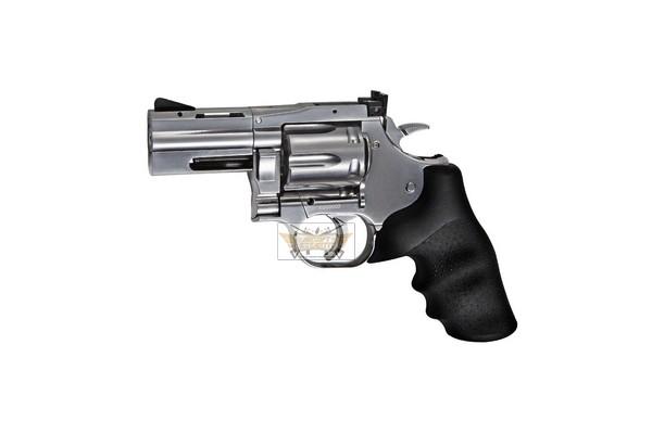 ASG Revolver Dan Wesson 715 2 5