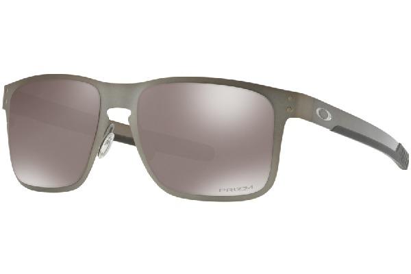 a576b9b140 Holbrook™ Metal PRIZM™ Black Polarized - Holbrook™ - Airsoft shop ...