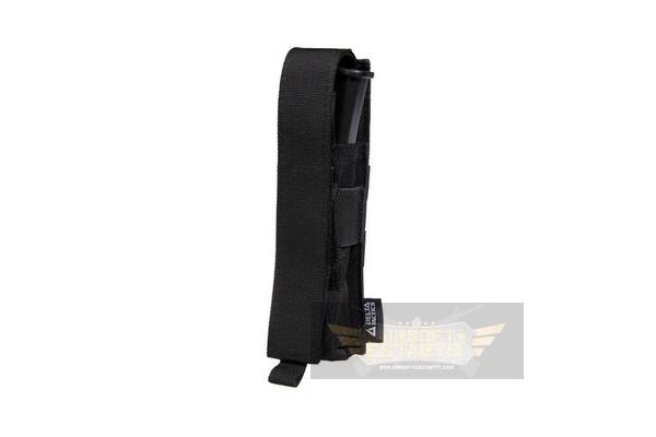 Mag pocuh MP5 MP7 MP9 Uzi