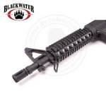 BLACKWATER BW15