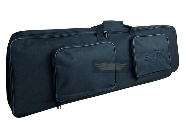 Funda de transporte 120x30x8cm SWISS ARMS