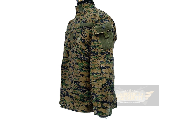 UNIFORME MARPAT DIGITAL