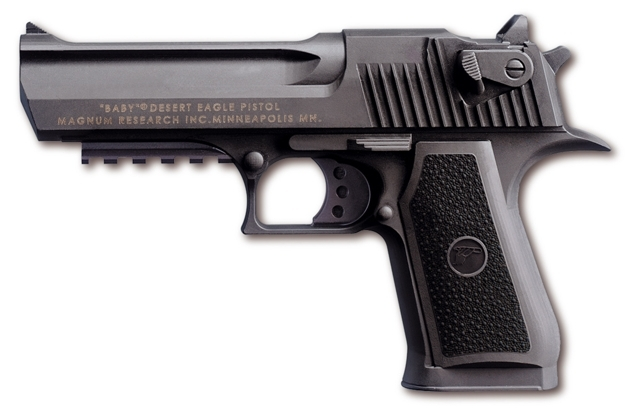 Baby Desert Eagle Airsoft Shop Replicas And Military Clothing