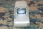 Red dot holographic 556 style PSX3-2