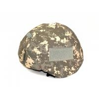 funda casco mitch ACU