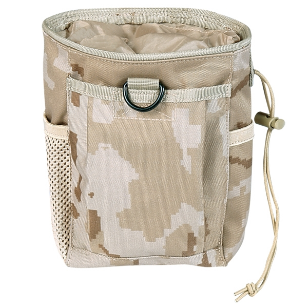 Spanish barren Molle utility recycle bag small