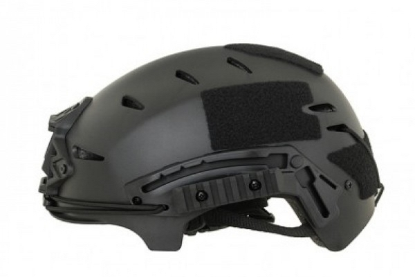 Casco EXF BUMP emerson