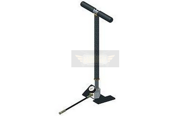 PCP charge Stirrup pump