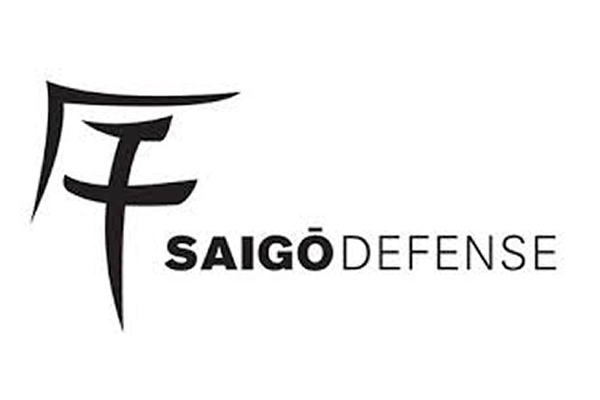SAIGO DEFENSE