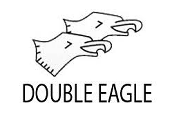 Double Eagle Escopetas