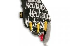 Gloves Mechanix Wear