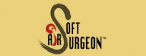 Surgeon Airsoft